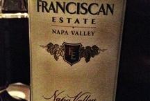 Wine I Love!  / by Cody Battershill