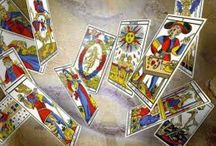 Cartas del tarot / Cartas del tarot. http://www.videntesfamosos.org/cartasdeltarot/