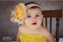 Photography - Kids / by Jaime Robertson