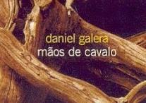 Best of Brazilian literature