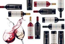 Tagaro.it / azienda vitivinicola pugliese