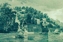 Villa Pliniana / Hotel #lakeofcomo
