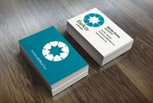Logo design / DNdesign által készített logók.
