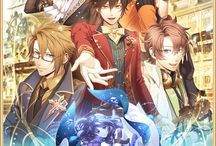 code:realize-sousei no himegimi