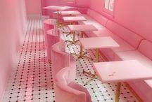 Ideas of interior design