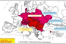 Polska-Polonia-Poland-Polen
