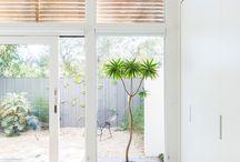 Wallner Casa - Fresh + Bright