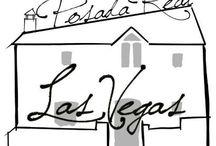 Posada Real de las Vegas