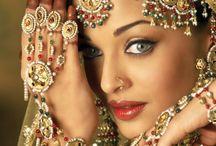 hindi makeup