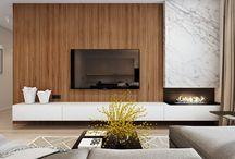 Cheminee Designspiration