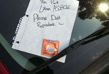 Hilarious photo