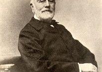 Ernest Grandidier