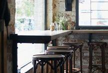Štefánikova kavárna