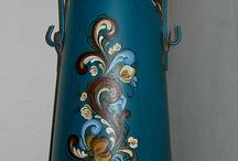 dekoratif ev esyasi