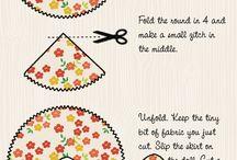 get crafty! / by JL Jeffcoat