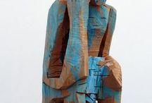 Georges Baselitz