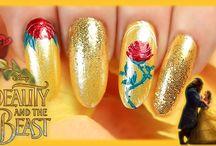 Nail Art / Love Nail Art? Always looking for new Nail Art designs and great Nail Art tutorials? Take a look!