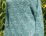 plovare tricotate