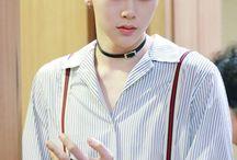 Kwon Hyunbin♡
