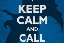 I´am Batman y se callan!!! / All Batman