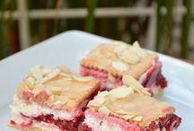 ciasta z bloga bez pieczenia