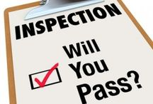 Home Inspection How-To