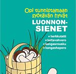 Activities and other stuff for kids / Matskua ja ideoita opetukseen