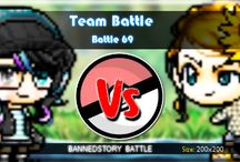 RPG Bannedstory battles / about epic banned story battles from RPG