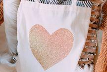 Craft ideas / Decorating/ Gifts / by Karen Hiott