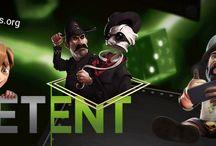 Netent Slot Canlı Casino Siteleri