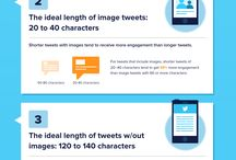 Engaging Tweet Creation Tips + Group Board / How to craft an engaging tweet
