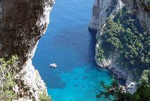 Capri <3