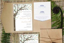 Wedding Ideas / Ideas for the wedding / by Brenda Rosario