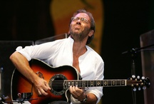 AL DI MEOLA / AL DI MEOLA at The Newton Theatre 6/18/2015. The Elegant Gypsy is returning with a fiery electric band and delivering the best of a lifetime of intense jazz fusion, as only world-class guitar deity Al Di Meola can. Di Meola brings to the stage the lightning fast guitar licks that roar with the passion and precision that made jazz fusion the most innovative music force in generations.#atthenew http://www.thenewtontheatre.com/event/df73e33ef611378cd39381dd82852ebd