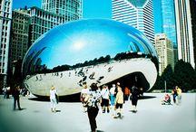 Chicago To Do