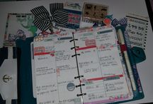 Planning with #ThePlannerSociety