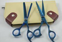 pro scissors