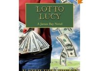 Lotto Lucy