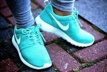 Shoes I'll Never Get To Wear :'-(