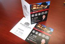 Greeting Cards by Blackbox Print / Greeting Cards printed by Blackbox Print