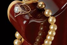 Perły / Pearls