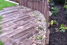 What to do with old sleepers