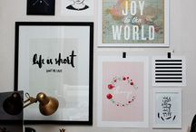 Home/DIY / Walls, rooms, diy...