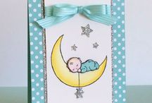 SU Moon Baby