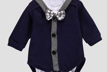 Baby Clothing Boutique ~ My BeezNest