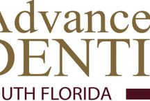 Best Dentist Delray Beach / Winner of the Best Dental Practice in Delray Beach, Florida 3 years in a row!