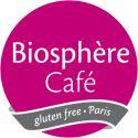 Sans Gluten en Paris