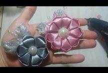 kwiaty nowe wzory