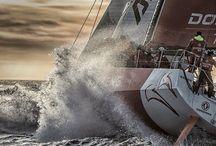 sailing ship, sailboat