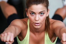 Urban Fitness Club Vancouver